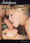Facial Cumshots 2