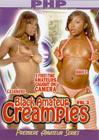 Black Amateur Creampies 3