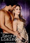 Secret Liaisons