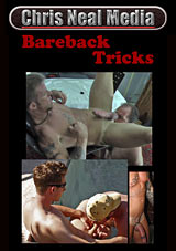 Bareback Tricks Xvideo gay