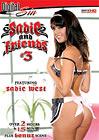 Sadie And Friends 3