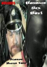 Bondage Sex Boy Xvideo gay