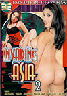 Invading Asia 2