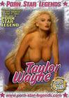 Porn Star Legends: Taylor Wayne