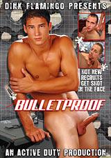 Bulletproof Xvideo Gay