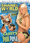 Shane's World 39: Casey's Pool Party