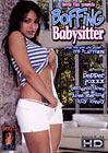 Boffing The Babysitter