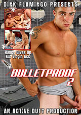 Bulletproof 2 Xvideo gay