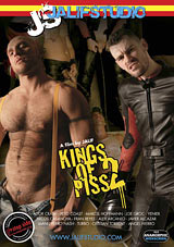 Kings Of Piss 2 Xvideo gay