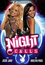 night calls, playboy, jesse jane, kristen price