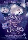 Jenna Loves Justin Again