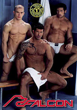 The Trainer Xvideo gay