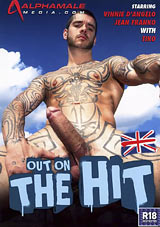 Out On The Hit Xvideo gay