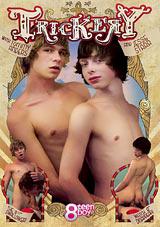 Trickery Xvideo gay