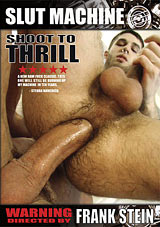 Shoot To Thrill Xvideo gay