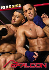 Ringside Xvideo gay