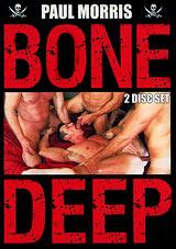 Bone Deep Xvideo gay