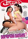Chocolate Sorority Sistas 2