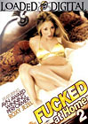 Fucked At Home 2
