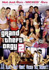 Grand Theft Orgy 2