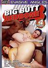 Big Butt Redbone