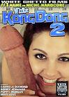 White Kong Dong 2