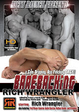 Barebacking Rich Wrangler Xvideo gay