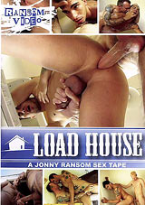 Load House Xvideo gay