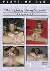 Best Of Juicy Pussy Spreads