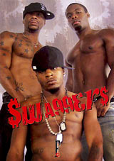 Swaggers Xvideo gay