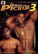 Queens Plaza Pick Up 3 Xvideo gay