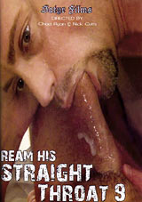 Ream His Straight Throat 9 Xvideo gay