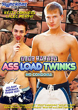 Assload Twinks Xvideo gay