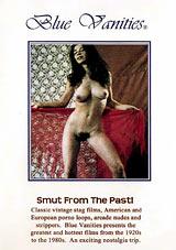 Peepshow Loops 2: 1970s