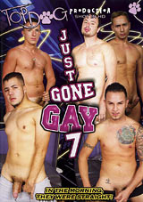 Just Gone Gay 7 Xvideo gay