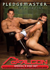 Pledgemaster: The Hazing Xvideo gay