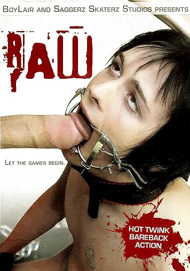 http://pic.aebn.net/Stream/Movie/Boxcovers/a136831_xlf.jpg