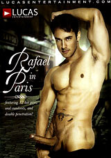 Rafael In Paris