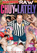 Chuy Then And Lately Download Xvideos137922