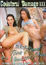 The Best Of Tera Bond And Vanessa Mae Download Xvideos138854