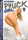 Phuck Girl 4