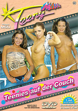 Teenies Auf Der Couch Download Xvideos
