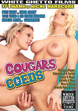 Cougars and Coeds