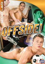 Offside Xvideo gay