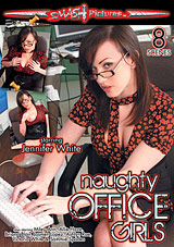 Naughty Office Girls