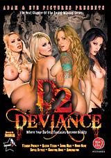 Deviance 2