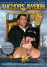 Anchors Aweigh 3 Xvideo gay