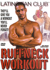 Ruffneck Workout Xvideo gay