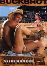 Stud Ranch Hung N