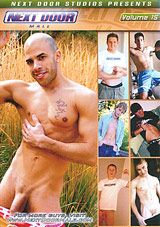 Next Door Male 15 Xvideo gay
